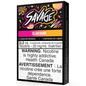 STLTH STLTH Savage Pods Slam Dunk (3/pack)