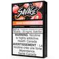 STLTH STLTH Savage Pods Orange Mango Guava Ice (3/pack)