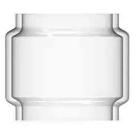 Geek Vape Geek Vape Obelisk Bulb Glass 5.5mL