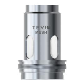 Smok Smok TFV18/TFV16 Single Mesh Coil, 0.33 ohm(Individual)