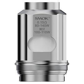 Smok Smok TFV18/TFV16 Dual Mesh Coil, 0.15 ohm (Individual)