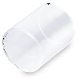 Aspire Aspire Nautilus 3 Replacement Glass, 4ml
