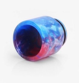 Demon Killer Demon Killer Magic Resin Drip Tip