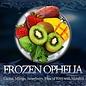 Van Go Frozen Ophelia