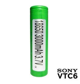 Sony SONY VTC6