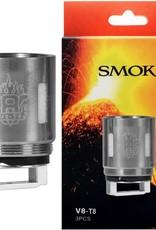 Shenzhen Technology Co. Ltd. SMOK Cloud Beast TFV8 V8 Coils