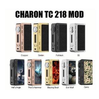 SMOANT Charon TC 218 MOD
