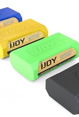 Joyetech iJOY Silcone Case for Dual 20700 / 21700 Batteries
