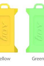 Joyetech iJOY Silcone Case for Dual 20700 / 21700 Batteries