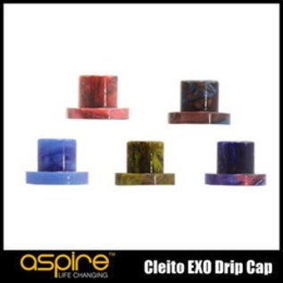 Aspire Aspire Cleito EXO Replacement Resin Drip Cap