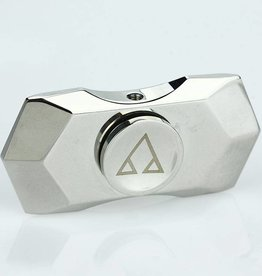 Misc. V2 Diamond Spinner