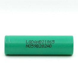 LG LG HB2 18650 30amp 1500mah (EACH)