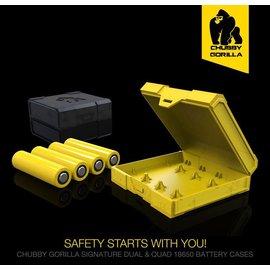Chubby Gorilla Chubby Gorilla Battery Case Quad