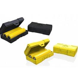 Chubby Gorilla Chubby Gorilla battery case Dual