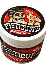 GBS Fisticuffs Tuff Hold Pomade