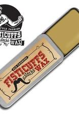 GBS Fisticuffs Mustache Wax
