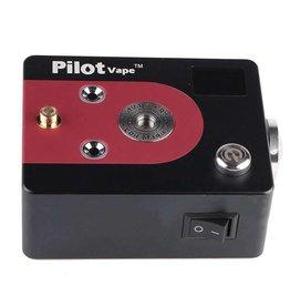 PilotVape Coil Magician Tab