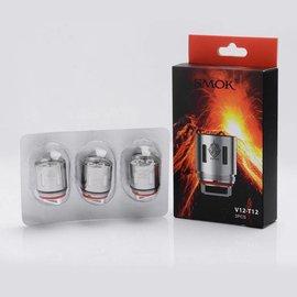 Smok Smok TFV12 T12 Coils