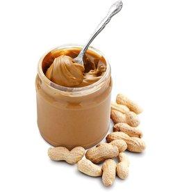 Canada Ejuice Peanut Butter