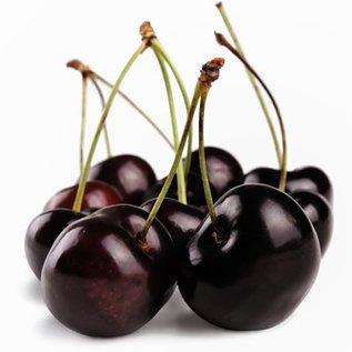 Canada Ejuice Black Cherry