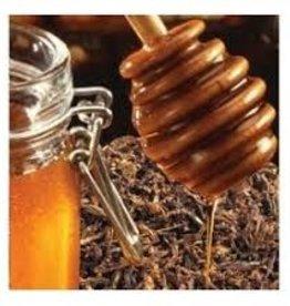 Canada Ejuice Black Honey TBCO
