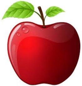 Canada Ejuice Apple