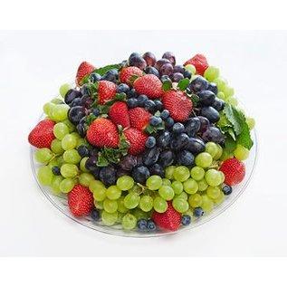 MVG JUICE Grawberry 30ml 60%VG/40%PG Omg