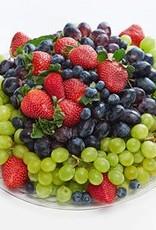 MVG JUICE Grawberry 140ml 60%VG/40%PG Omg
