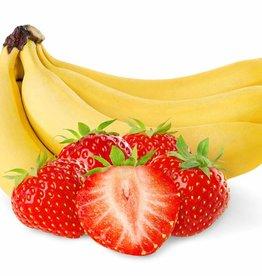 MVG JUICE Peel'n Berry Smooth 30ml 60%VG/40%PG 6mg