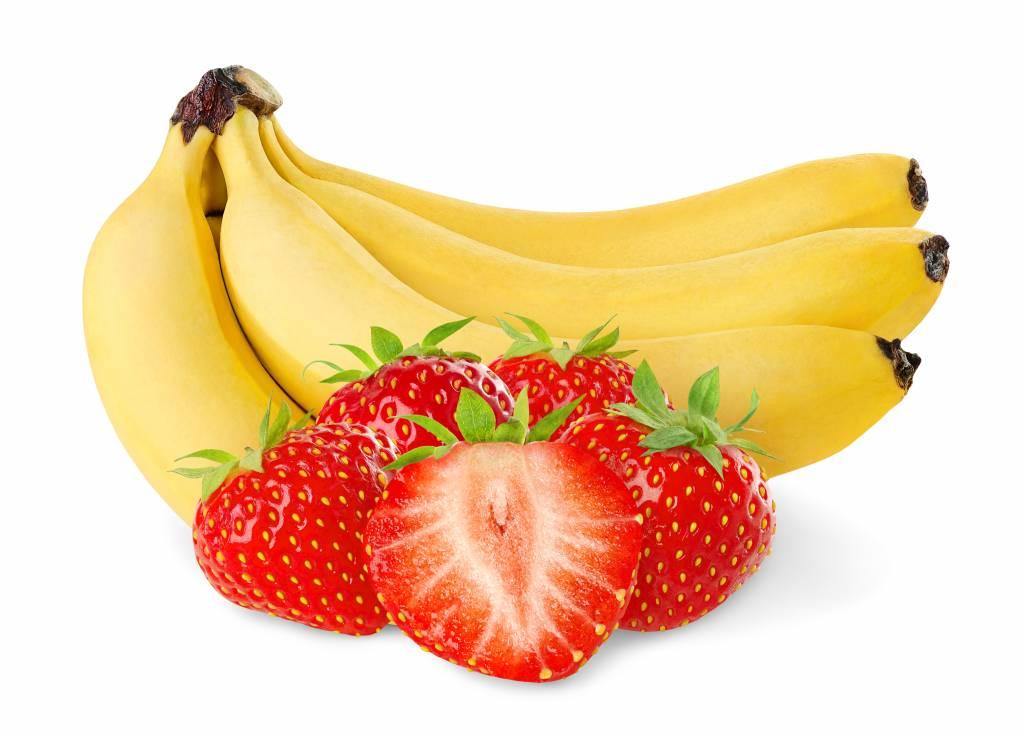 MVG JUICE Peel'n Berry Smooth 30ml 60%VG/40%PG 12mg