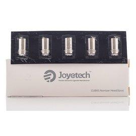 Joyetech JOYETECH Cubis coil