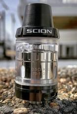 Innokin Innokin SCION Sub Ohm Tank