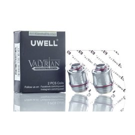 Uwell Uwell Valyrian Replacement Coil