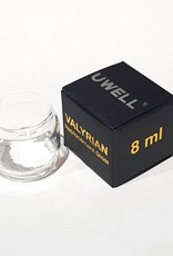 Uwell Uwell Valyrian Replacement Glass