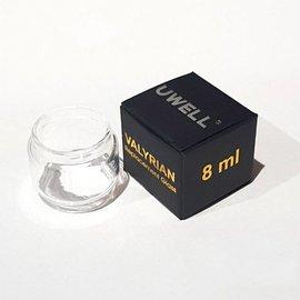 Uwell Uwell Valyrian Replacement Glass