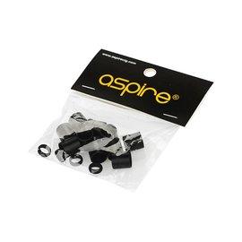 Aspire Aspire Nautilus X  Drip Tip