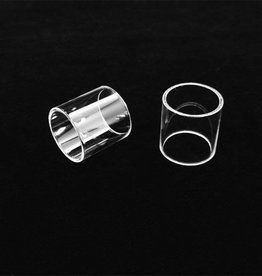 Innokin Innokin SCION Replacement Glass Tube