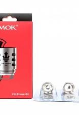 Smok Smok TFV12 Prince M4 Coils
