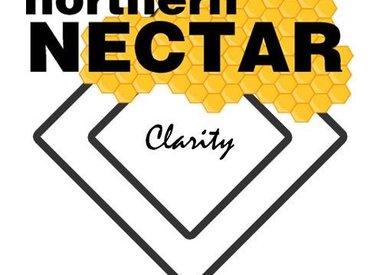 northern NECTAR