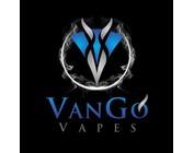 Van Go