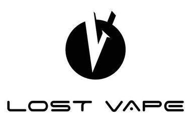 Lost Vapes