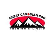Great Canadian Fog