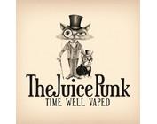 The Juice Punk