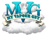 MVG Labs.