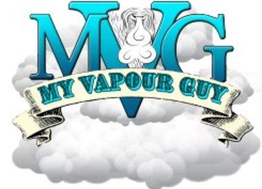 MVG JUICE