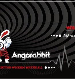 Angorabbit Angorabbit Vape Cotton