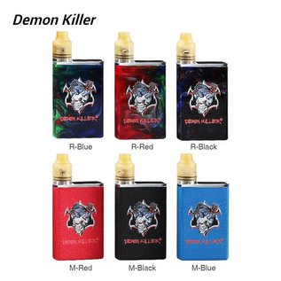 Demon Killer Demon Killer Tiny Kit 800mAh