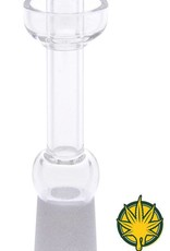 DoDabs DoDabs - Quartz Sombrero 10mm Female