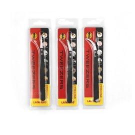 E-Cig DIY Multi-Functional Ceramic Tweezers