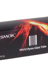 Smok Smok TFV12 PRINCE Replacement Glass Tube